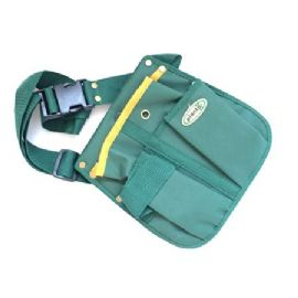 Gardening  3 Pouch Belt Bag